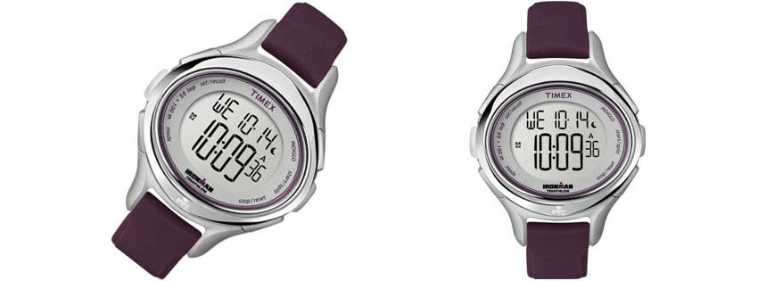 Best Timex Womens Ironman