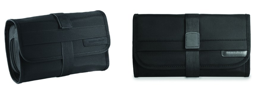Briggs & Riley Best Toiletry Kit