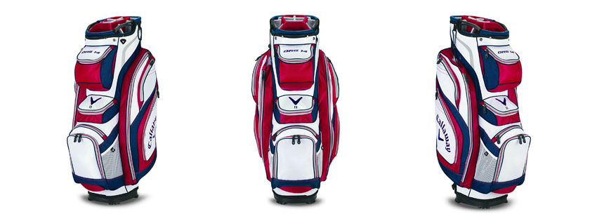 Top 10 Best Golf Cart Bags 2018 Reviews [Editors Pick] Golf Cart Bags Callaway on callaway golf clubs and bag, callaway org 14 cart bag, callaway golf staff bags, callaway golf bag orange, titleist golf bags, callaway xtreme golf bag, callaway golf drivers, pink callaway golf bags, callaway razr golf bag, callaway golf shoe bag, callaway golf cart cooler, callaway org 14s cart bag, callaway golf bags clearance, callaway golf bags cheap, callaway golf bags 2014, taylormade golf bags, callaway dawn patrol cart bag, callaway camo golf bag, callaway golf women's bags, callaway sport cart bag,