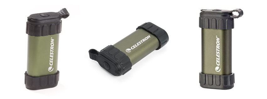 Celestron ThermoTrek Warmer