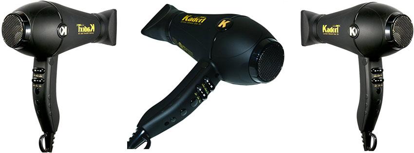 Kadori Professional Salon Hair L.I.A 2500X
