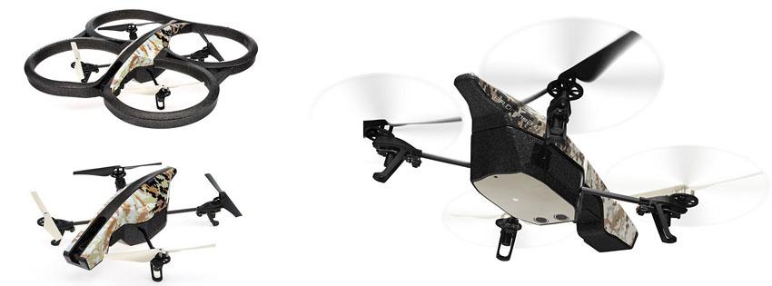 top 10 best quadcopter drone drone reviews 2017 us1. Black Bedroom Furniture Sets. Home Design Ideas
