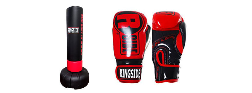 top 10 best free standing punching bags 2019 reviews editors pick