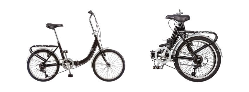 Schwinn Loop Bike