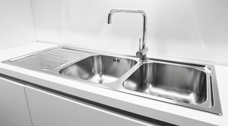 Best Double Bowl Kitchen Sink Reviews