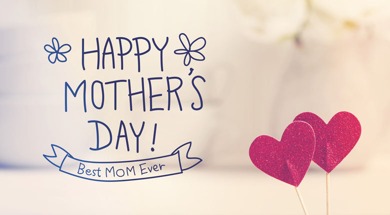 Image result for Perfect Mother's Day Gift