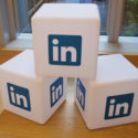 10 Linkedin Stats & Fun Facts You Never Knew You Wanted to Know