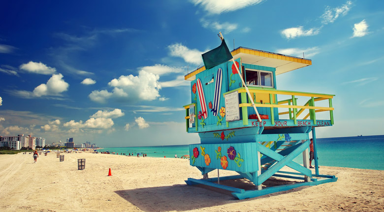 city to visit in florida