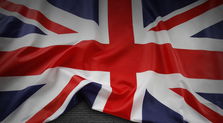 United Kingdom Armed Forces