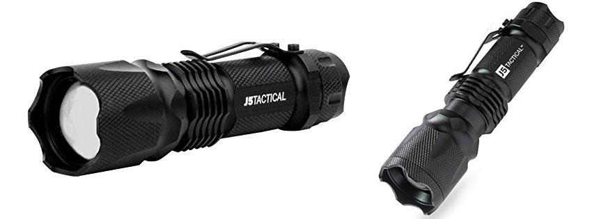 J Tactical V Pro