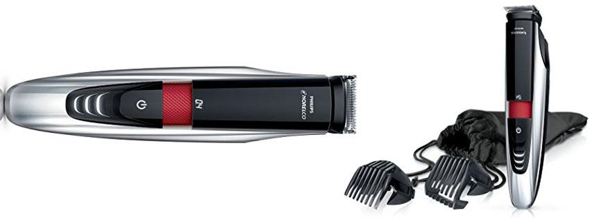 Philips Norelco BeardTrimmer