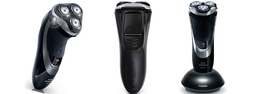 Philips Norelco AT89541 Shaver 4900