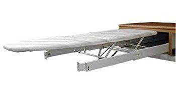Rev a Shelf Iron Board