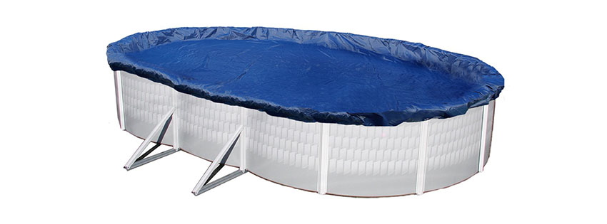 Top 10 best above ground pool winter covers 2018 reviews for Best above ground pool reviews