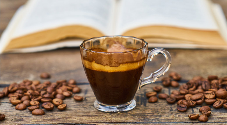 The Complete Coffee Beans Buying Guide