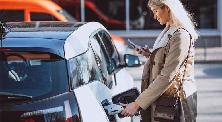 The 10 Best Electric Vehicle Charging Station Reviews