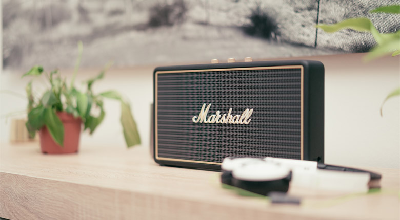 The 10 Best Home Bluetooth Speakers