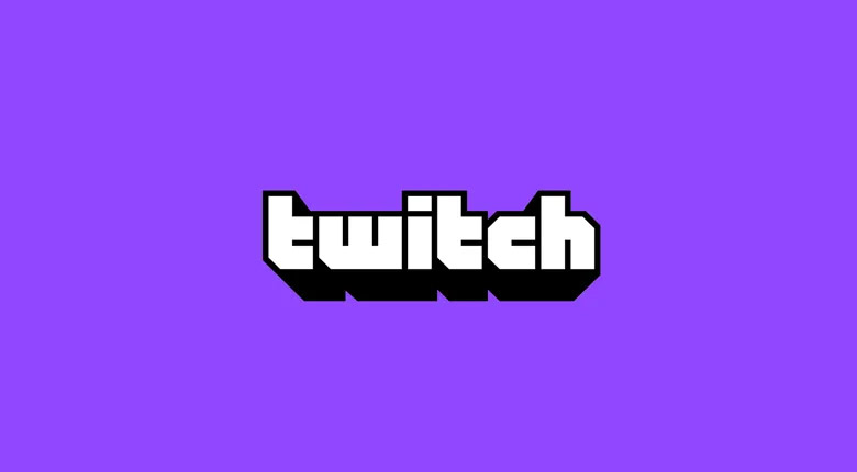 Twitch by the Numbers: Stats, Users, Demographics & Fun Facts