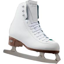 Riedell Skates – 119 Emerald