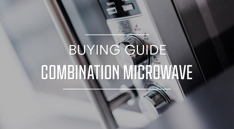 CombinationMicrowave Guide