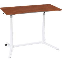 Calico Designs 51231 Sierra Desk