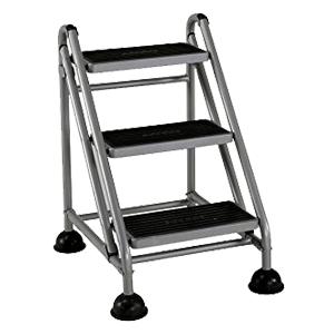 Cosco 3-Step Ladder
