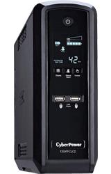 CyberPower CP1350PFCLCD