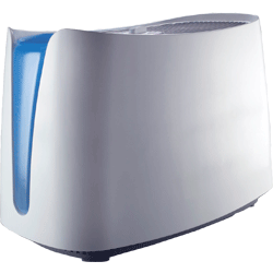 Honeywell Germ-Free Humidifier