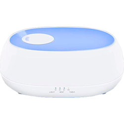 MADETEC Cool Mist Humidifier