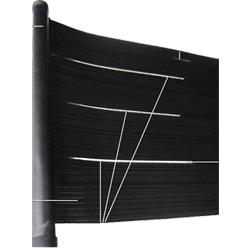 SmartPool S240U Universal Sun Heater
