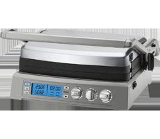 Cuisinart GR-300