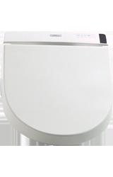 TOTO C200 WASHLET Toilet Seat