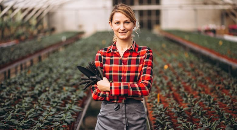 The Complete Guide to Buying Hydroponic Systems