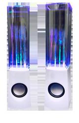 Aolyty Water Speaker