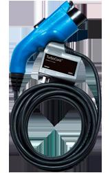 Webasto TurboCord 240V Portable Charger