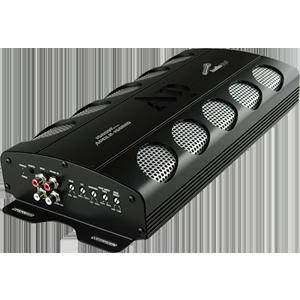 Audiopipe 1500W