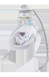 Fisher-Price Sweet Snugapuppy