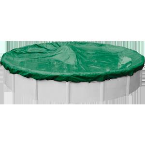 Robelle 5024-4 Rip-Shield Cover