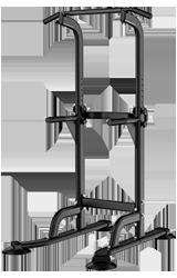 XIXI Power Tower