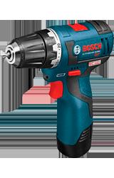 Bosch PS32-02