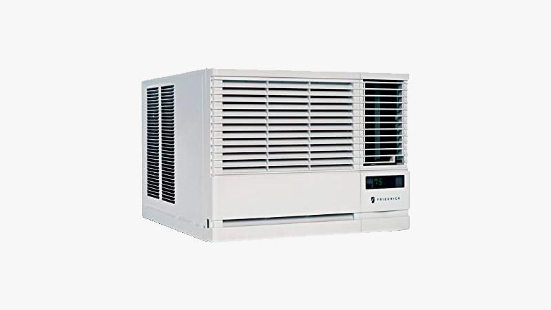 Friedrich Chill Series CP24G30B Window Air Conditioner