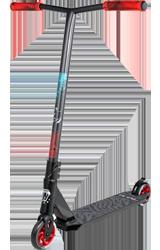 Vokul K1 Pro Scooter