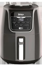 Ninja Max XL